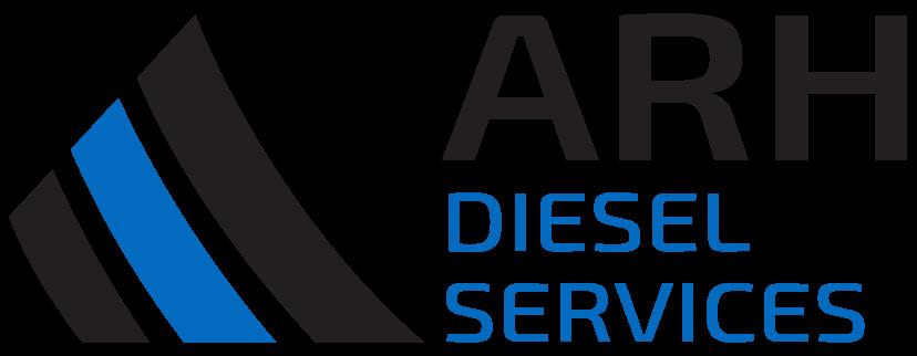 ARH Diesel Services